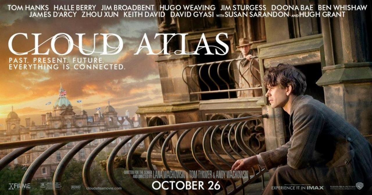 cloud-atlas-pstr01